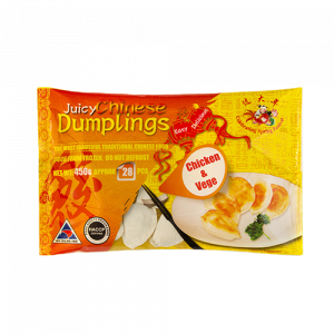 sunshine-foods-juicy-authentic-chinese-dumplings-chicken-vegetables-auckland
