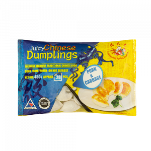 sunshine-foods-juicy-authentic-chinese-dumplings-pork-cabbage-auckland