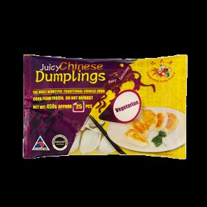 sunshine-foods-juicy-authentic-chinese-dumplings-vegetarian-auckland