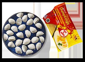 sunshine-foods-juicy-frozen-authentic-chinese-dumplings-auckland1