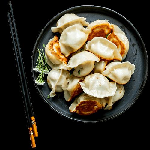 sunshine-food-best-chinese1-dumplings-frozen-auckland